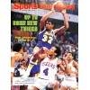 Sports Illustrated, March 5 1984