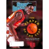 Sports Illustrated, March 5 1990