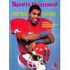 Sports Illustrated, March 7 1983