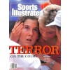 Sports Illustrated, May 10 1993
