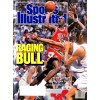 Sports Illustrated, May 15 1989