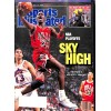 Sports Illustrated, May 16 1988