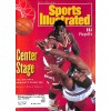 Sports Illustrated, May 17 1993