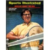 Sports Illustrated, May 21 1973