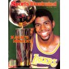 Sports Illustrated, May 26 1980