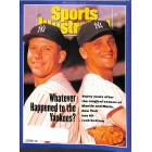 Sports Illustrated, May 27 1991