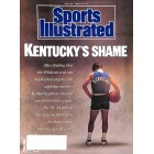 Sports Illustrated, May 29 1989