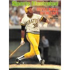 Sports Illustrated, May 30 1977