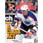 Sports Illustrated, May 30 1988