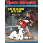 Sports Illustrated, May 31 1976