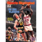 Sports Illustrated, May 3 1982