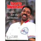 Sports Illustrated, May 4 1987