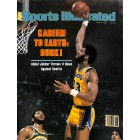 Sports Illustrated, May 5 1980