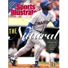 Sports Illustrated, May 7 1990