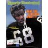 Sports Illustrated, November 10 1980