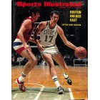Sports Illustrated, November 13 1972