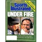 Sports Illustrated, November 14 1988
