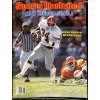 Sports Illustrated Magazine, November 17 1980