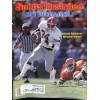 Sports Illustrated, November 17 1980