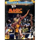 Sports Illustrated, November 19 1979