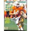 Sports Illustrated, November 24 1986
