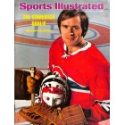 Sports Illustrated, November 25 1974