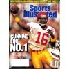 Sports Illustrated, November 28 1988