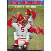 Sports Illustrated, November 3 1975