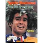 Sports Illustrated, November 3 1980