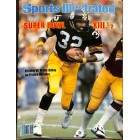 Sports Illustrated, November 5 1979