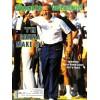 Sports Illustrated, November 5 1984