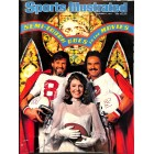 Sports Illustrated, November 7 1977