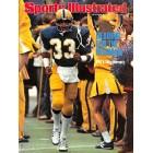 Sports Illustrated, November 8 1976