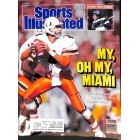 Sports Illustrated, October 12 1987