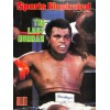 Sports Illustrated, October 13 1980