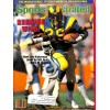 Sports Illustrated, October 17 1983