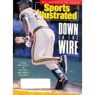 Sports Illustrated, October 1 1990