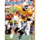 Sports Illustrated, October 7 1985