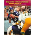 Sports Illustrated, October 8 1973