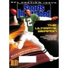 Sports Illustrated, September 11 1989