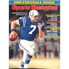 Sports Illustrated, September 13 1976