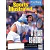 Sports Illustrated, September 17 1990