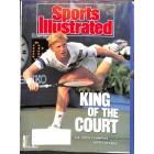 Sports Illustrated, September 18 1989