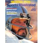 Sports Illustrated, September 19 1977