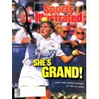 Sports Illustrated, September 19 1988