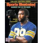 Sports Illustrated, September 1 1980