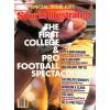 Sports Illustrated, September 1 1982