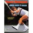 Sports Illustrated, September 20 1982
