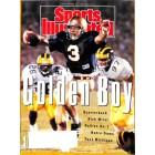 Sports Illustrated, September 24 1990