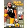 Sports Illustrated, September 28 1992